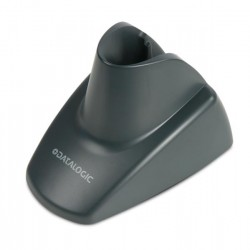 Stand pour douchette Datalogic Quickscan