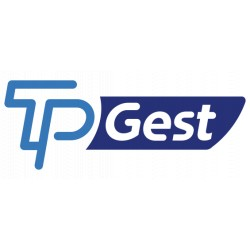 Acompte Formation TPGest sur site